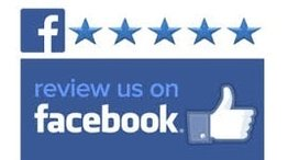 Facebook Reviews LAGN