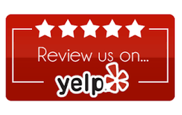 Yelp Reviews LAGN